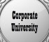corporate_university_a_jewel_in_the_corporate_crown